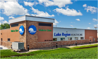Lake-Region-Healthcare
