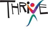 Thrive_logo_color